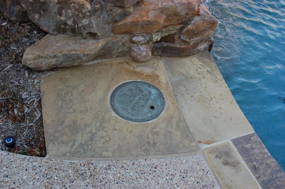 bronze-skimmer-lid1