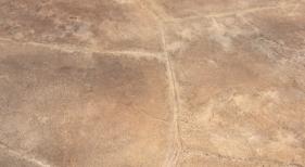 Pattern Concrete