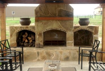 Fine Outdoor Kitchens Dallas Mckinney Fire Pits Allen Download Free Architecture Designs Scobabritishbridgeorg