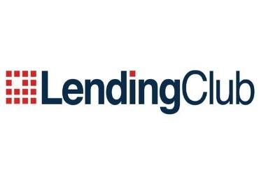 <center>Lending Club</center>