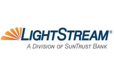 <center>LightStream</center>